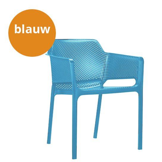 Chloe-stoel-blauw