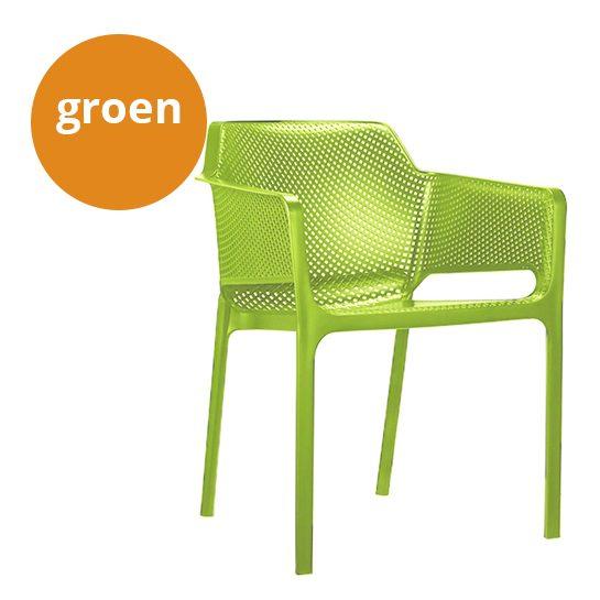 Chloe-stoel-groen