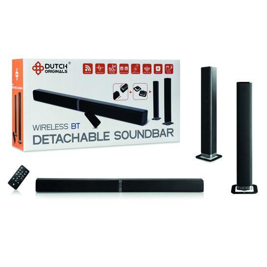Soundbar-dutch-originals