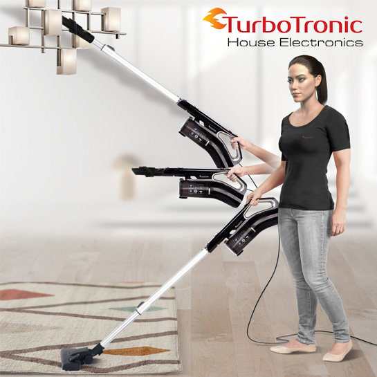 Turbotronic Vs380 5