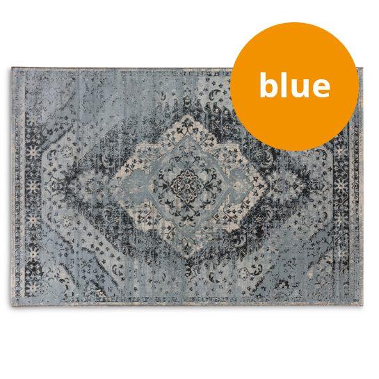 Vintage-aqua-blue