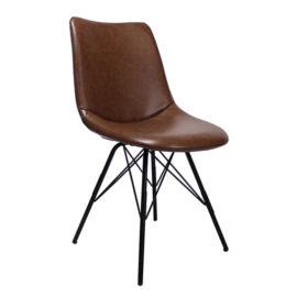 vato-stoel-aanbieding