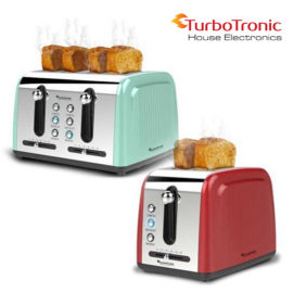 Broodrooster Turbotronic 20.jpeg