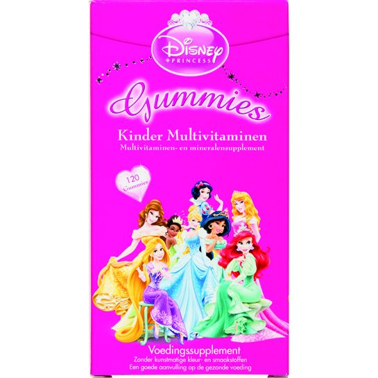 -princess-multivitamines