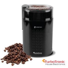 Koffie Grinder Turbotronic 15