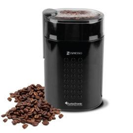 Koffie-grinder-turbotronic