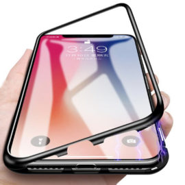 Magnetische-smartphone-hoesje