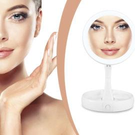 Make-up-spiegel-led-verlichting