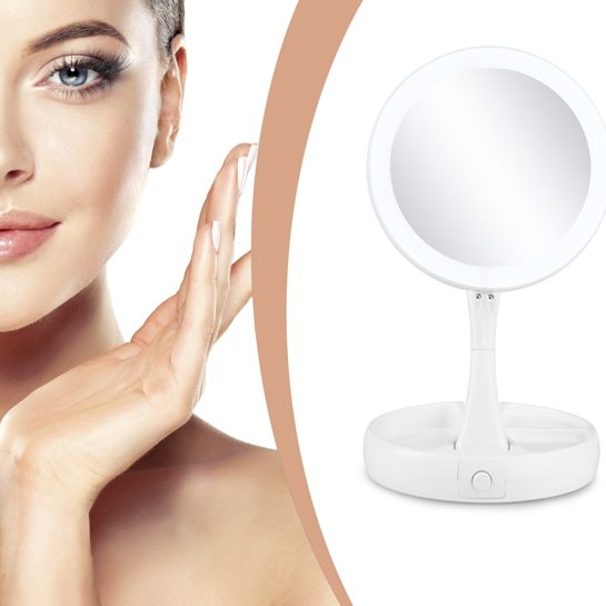 Make-up-spiegel-led-verlichting