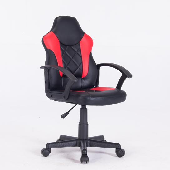 Bureaustoel 30 Euro.Racer Comfort Bureaustoel In 2 Kleuren Webshop Outlet Nl