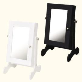 Sierarden-spiegel-voorraadkast-aanbieding
