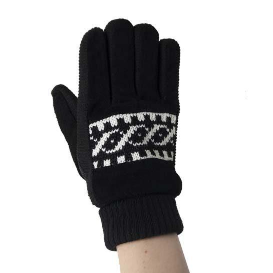 Warme-handschoenen