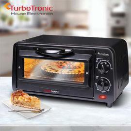 Turbotronic Ev09 6