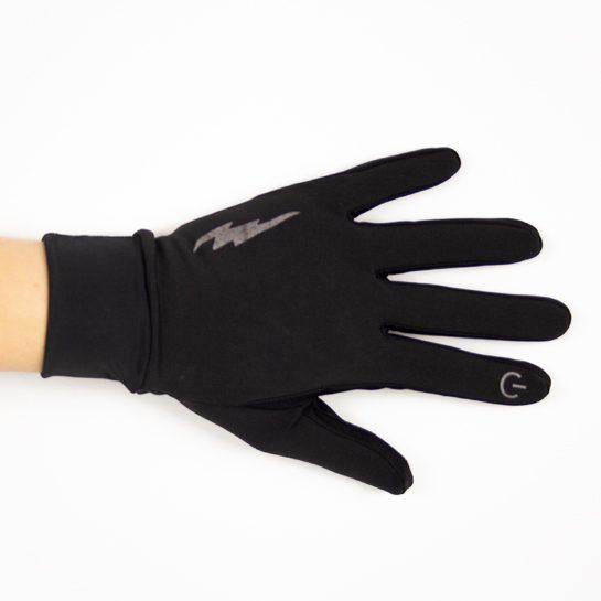 multifunctionele-handschoenen