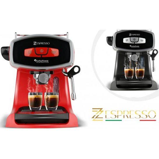 koffiezetapparaat-turbotronic