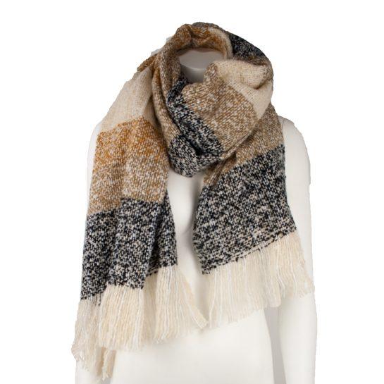 ristretto-sjaal