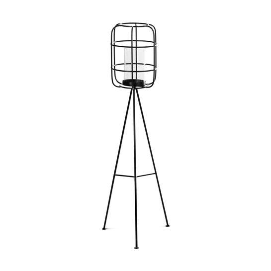 Lifa-living-duo-staande-lamp