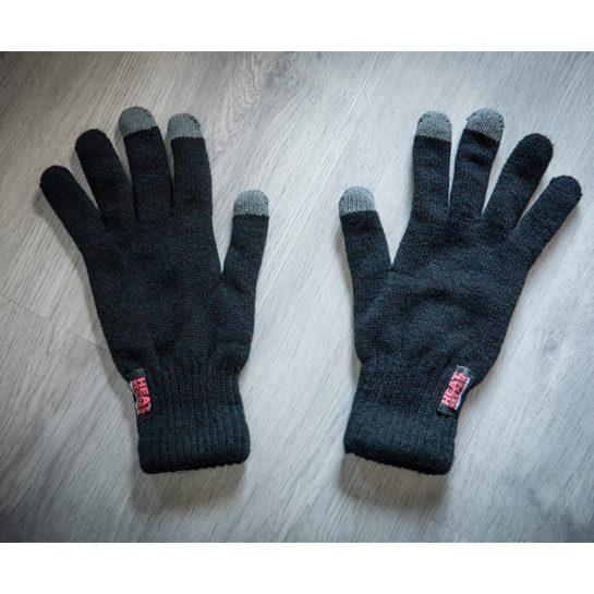 handschoenen-aanbieding