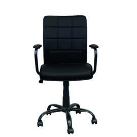 padrone-bureaustoel