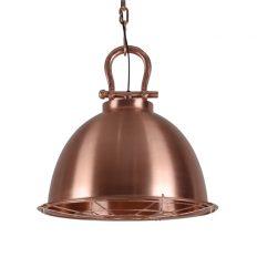 picton lamp