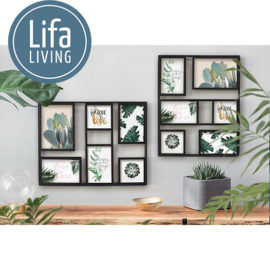 Fotolijst Lifa Living 8