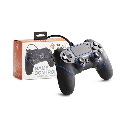 Game controller dutch originals