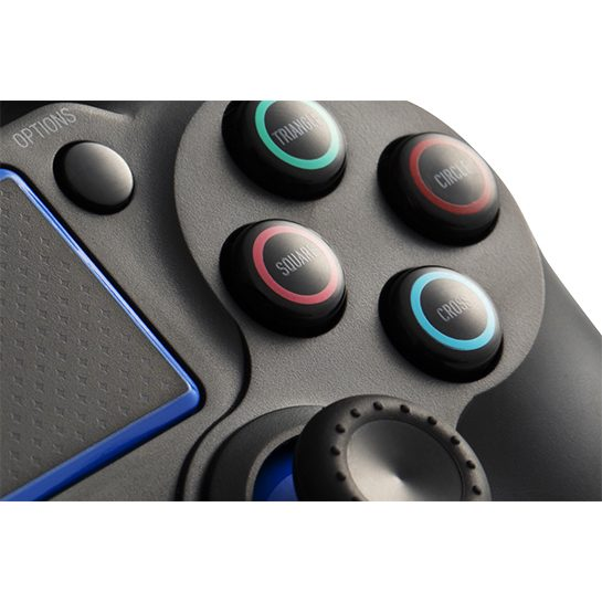Game controller dutch originals