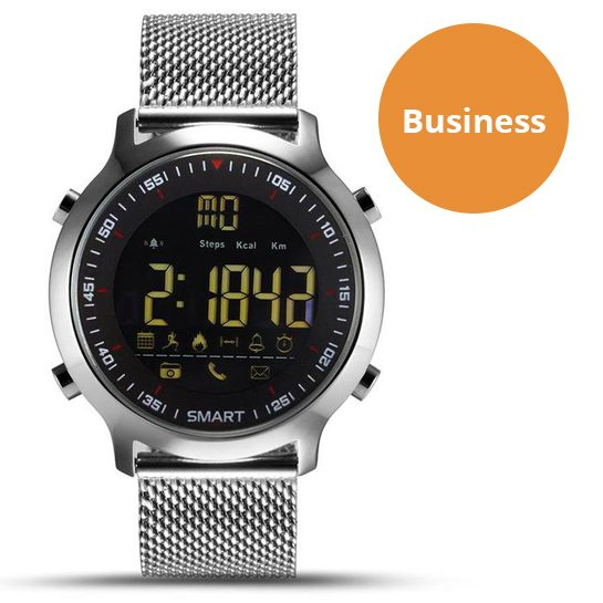 business tacwatch 500
