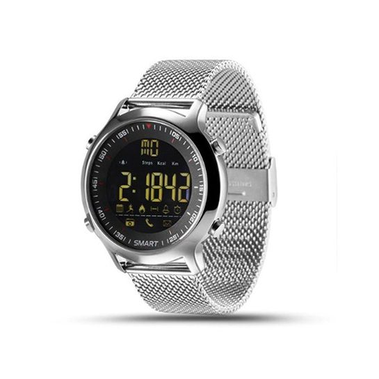 tacwatch500-smartwatch-aanbieding