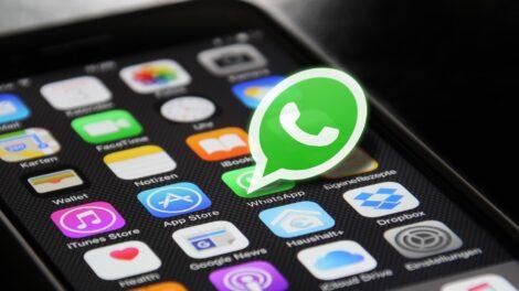 Whatsapp 2105015 1920 (1)