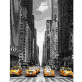 American Cab1