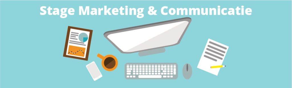 Banner Vacatures Marketing En Communicatie 1 1