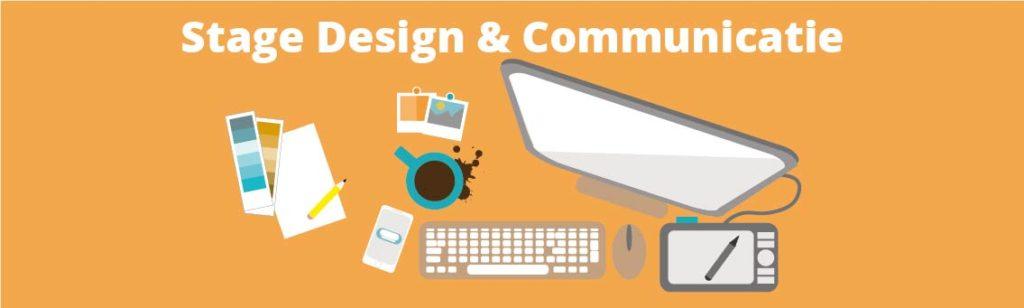 Banner Vacatures Design En Communicatie 1