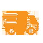 Snelle Levertijd Webshop Outlet