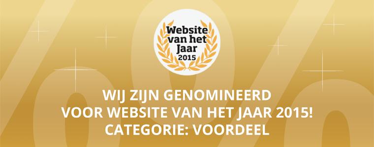 Wvhj Banner Blog