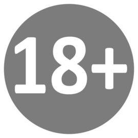 Achttien Plus [4]