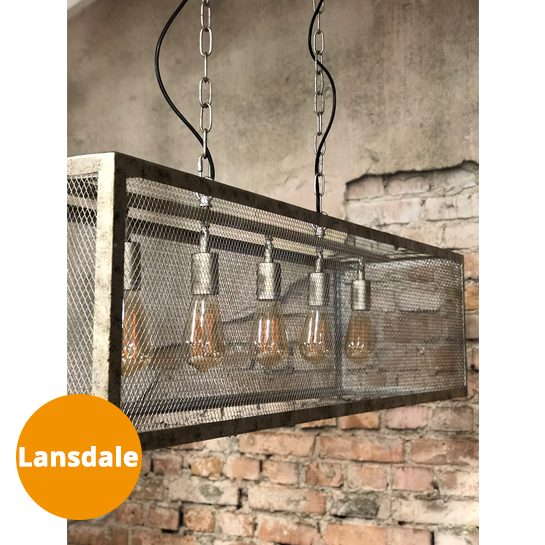 lansdale