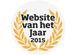 Normal Logo Logo Website Van Het Jaar