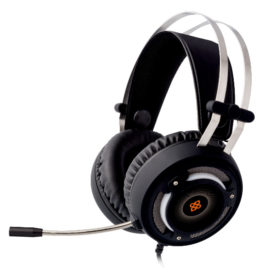 Dutch Originals Headset