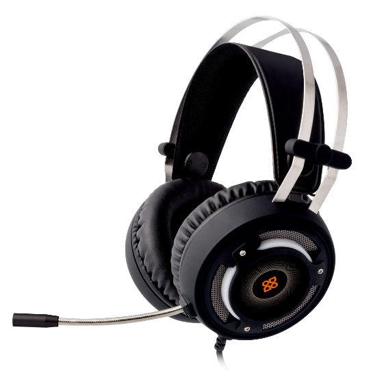 Dutch Originals Headset