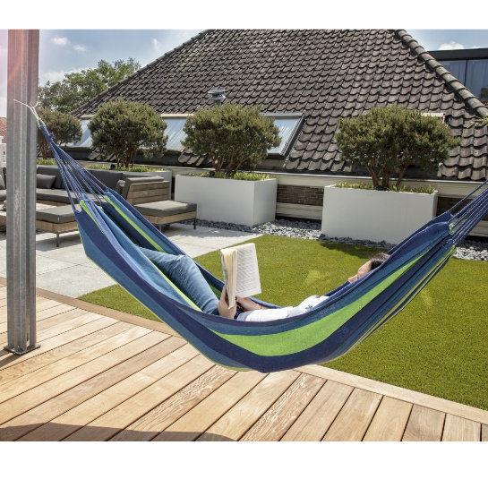 Hangmat 909 Outdoor