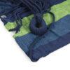 Hangmat Blauw Groen2