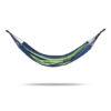Hangmat Blauw Groen4