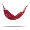 Hangmat Rood Geel2