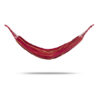 Hangmat Rood Geel3