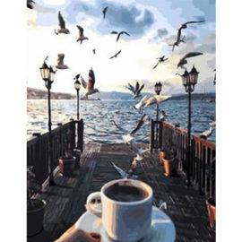 Koffie Bij Zee4