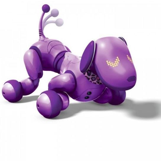Zoomer Hond Speelgoed
