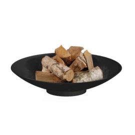 Cook Vuurschaal 72 Inch
