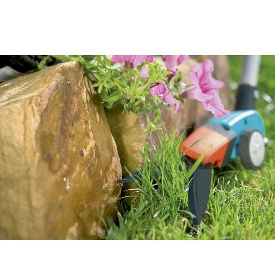 Grasschaar Van Gardena
