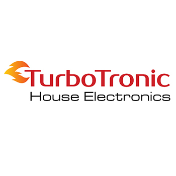Turbotronic Logo.png